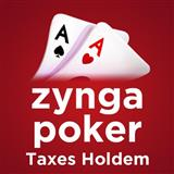Zynga Poker Texas Holdem Cheats, Free Chips, Coins & freebies