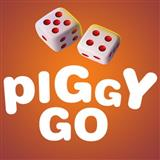 Piggy GO Clash Free Coin and gift
