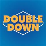 Double Down Casino free chips and ddc codes