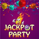 Jackpot Party Casino Cheats, Free Spin & Coins
