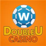 Free Doubleu casino chips & coin