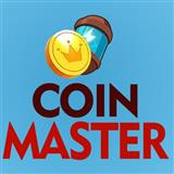Coin Master Free spins and coin