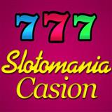 Slotomania free spin and Coin