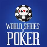 WSOP Texas Holdem Poker Free Chips & promo codes and freebie