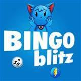 Bingo blitz free credits Gifts and Coins